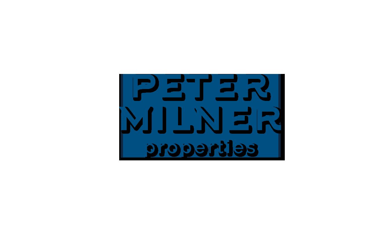 Peter Milner