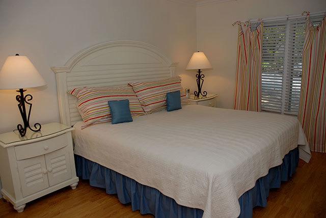 864-Ketch-Court-Master-Bedroom-3606-big